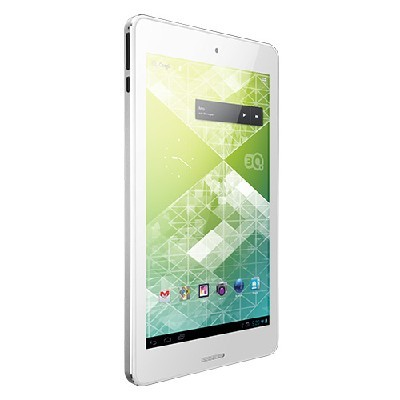 3Q Tablet PC Qoo AC0732C