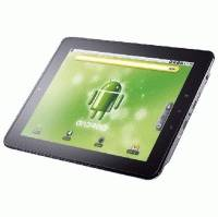 3Q Tablet PC Qoo LC9704A 3G