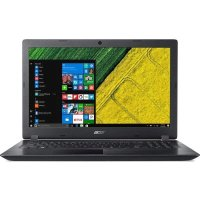 Acer Aspire A315-41G-R3AT