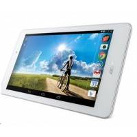 Acer Iconia A1-840FHD NT.L4JEE.002