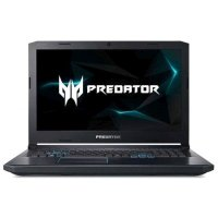 Acer Predator Helios 500 PH517-61-R7AM