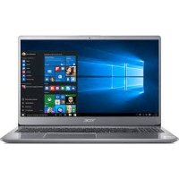 Acer Swift 3 SF315-52G-50UB