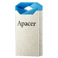 Apacer 8GB Drives USB AH111 Blue