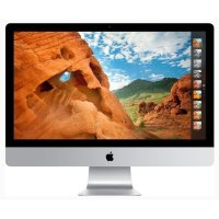 Apple iMac Z0TP000ET