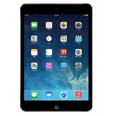 Apple iPad mini 2 32Gb Wi-Fi+Cellular ME820RU-A