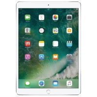 Apple iPad Pro 10.5 2017 256Gb Wi-Fi MPF02RU-A