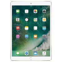 Apple iPad Pro 10.5 2017 256Gb Wi-Fi MPF12RU-A