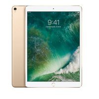 Apple iPad Pro 10.5 512Gb Wi-Fi MPGK2RU-A