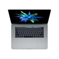Apple MacBook Pro Z0UB0002R