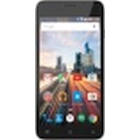 Archos 50 Helium Plus Black