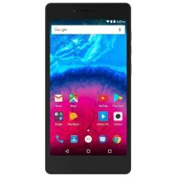 Archos Core 50 Black