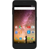 Archos Core 50P Black