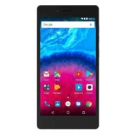 Archos Core 55P Black
