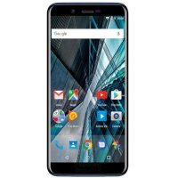Archos Core 57s Blue