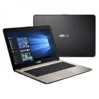 Asus Laptop X441MA 90NB0H41-M02060