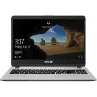 Asus Laptop X507UA 90NB0HI1-M09680