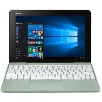 Asus Transformer Book T101HA 90NB0BK2-M05350