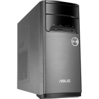 Asus VivoPC M32CD 90PD01J5-M06350