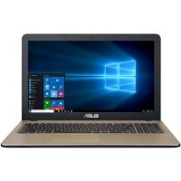 Asus Laptop X540YA 90NB0CN1-M00660