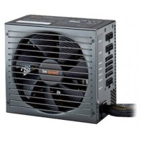 Be Quiet Straight Power 10 700W
