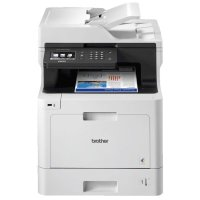 Brother DCP-L8410CDWR