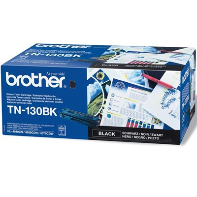 Brother TN135BK