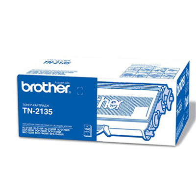 Brother TN2135