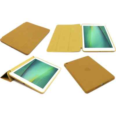 Чехол Apple iPad Air Smart Case MF047ZM/A