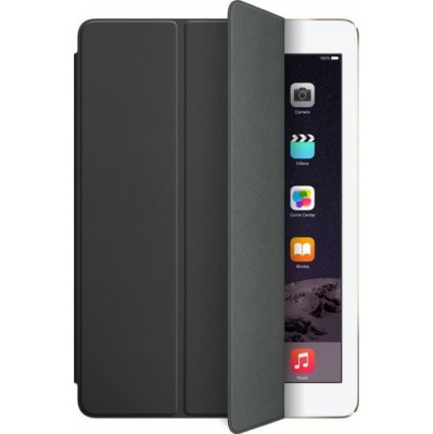 Чехол Apple iPad Air Smart Cover MGTM2ZM/A