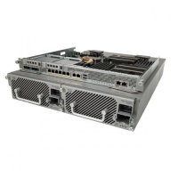 Cisco ASA5585-S10F10XK8