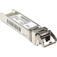 Cisco SFP-10G-SR-S