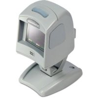 Datalogic MG11 MG113041-002-412B