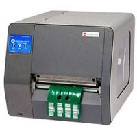 Datamax PAA-00-46000A04