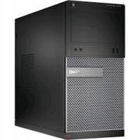 Dell OptiPlex 3020 MT 3020-3265
