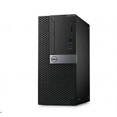 Dell OptiPlex 7040 MT 7040-8521