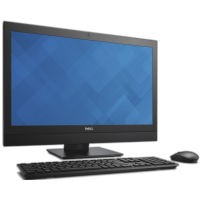 Dell OptiPlex 7440-0156