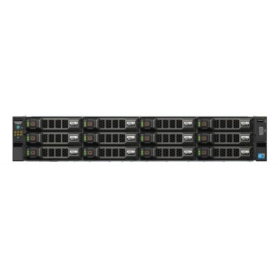 Dell PowerEdge R730xd 210-ADBC-57_K2