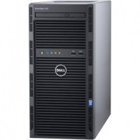 Dell PowerEdge T130 210-AFFS-23