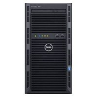 Dell PowerEdge T130 T130-AFFS-22