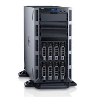 Dell PowerEdge T330 210-AFFQ-019
