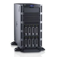 Dell PowerEdge T330 210-AFFQ-021