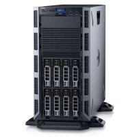 Dell PowerEdge T330 210-AFFQ-25_K2