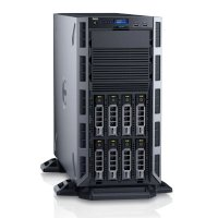 Dell PowerEdge T330 T330-AFFQ-610