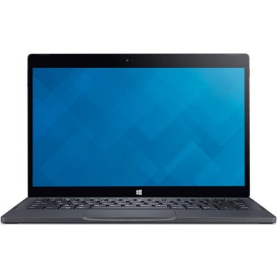 Dell XPS 12 9250-9518
