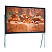 Draper Ultimate Folding Screen 16001745