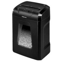 Fellowes PowerShred 12C
