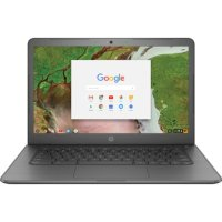 HP ChromeBook 14 G5 3GJ73EA