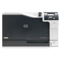 HP Color LaserJet Professional CP5225n CE711A