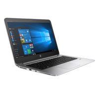 HP EliteBook 1040 G3 V1A73EA