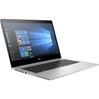 HP EliteBook 1040 G4 1EP72EA